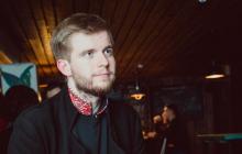 У Зеленского сделали скандальное заявление о языковом законе - подробности