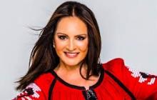Ротару категорически отказалась петь в России после ввода военного положения – СМИ
