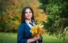 """Операция """"Братский винегрет"""": на Донбассе """"по-тихому"""" отомстили оккупанту за гибель 15-летней школьницы"""