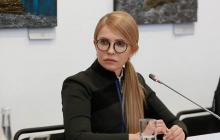 Тимошенко и Медведчук готовят переворот: Лещенко рассказал, на что пошла Юля