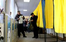 """В """"ДНР"""" провели опрос о местных выборах и о том, кого поддержат жители: боевики в ступоре от результатов"""