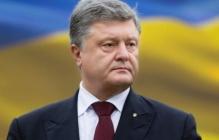 Слова Порошенко о России и РПЦ вызвали скандал в РФ: россияне возмущены и угрожают ответить