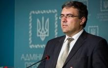 """У Порошенко подтвердили, что УППЦ является абсолютно независимой: """"Юридически, соборно и молитвенно"""", - видео"""