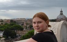 """""""Они ее все-таки убили - кто кислотой, кто молчанием в погонах"""", - в Сети скорбят об активистке Кате Гандзюк - кадры"""