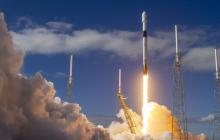 Запуск космического корабля Илона Маска SpaceX Crew Dragon на МКС: прямая трансляция NASA