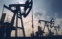 Цена на нефть стремительно рухнула, вслед за ней падает российский рубль – решение ОПЕК не помогло