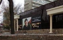 """Во что боевики превратили кафе """"Сепар"""" в Донецке: новые кадры с места ликвидации Захарченко всколыхнули Сеть"""