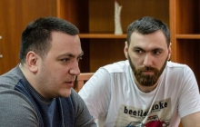 """Братья Лужецкие, призывавшие убивать украинцев¸ убежали из """"ДНР"""" и рассказали правду о бандитской республике"""