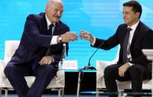 Зеленский пояснил, что произойдет, если протест в Беларуси проиграет Лукашенко