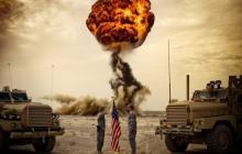 """Советник Горбачева предупредил о кошмарных последствиях: """"Опасность ядерной войны выше, чем была при Союзе"""""""