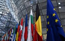 Из-за скандальной реформы Зеленского иностранные дипломаты срочно обратились к Украине