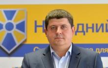 """""""Тимошенко хочет стать президентом? Ничего удивительного! Она всегда хочет власти и будет всеми силами пытаться уничтожить всех тех, кто еще вчера был ее соратником"""", - Бурбак"""