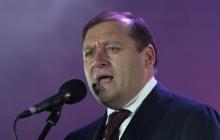 """Трепещите, конкуренты: одиозный """"оппоблоковец"""" Добкин объявил о своем намерении стать президентом Украины и назвал условие, при котором пойдет на выборы"""