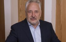 """Павло Жебрівський: """"Довіра – це початок заможного громадянського класу"""""""