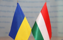 """""""Надеются на Зеленского"""", - дипломаты Венгрии высказали свое мнение о подписании Порошенко закона об украинском языке"""
