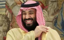 Саудовская Аравия вслед за нефтью снизит цену на газ до 50%, экономическая война с Россией переходит на новый уровень