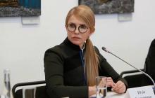 """Касьянов о кардинальном решении Тимошенко: """"Юля проиграла. Ее предали все союзники"""""""