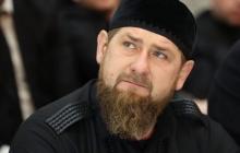 Кадыров обиделся на Израиль за сбитый Сирией Ил-20 – громкое заявление
