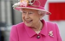 Королевские поздравления Елизаветы II и пожелания многих лидеров: как мир отмечает День Независимости Украины
