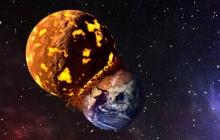 Россия станет первой жертвой Нибиру: смертоносная планета над Москвой – конец Земли близок