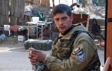 Спустя три года раскрыт секрет ликвидации террориста Гиви: ситуация в Донецке и Луганске в хронике онлайн