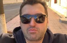 """""""Турция """"отжала"""" российские позиции в Ливии"""", - Алексей Голобуцкий"""