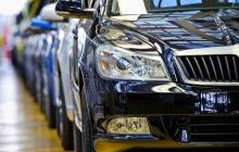 Правительство утвердило законопроект о снижении акциза на подержанные автомобили