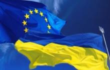 Европа верит в Украину: новый транш ЕС в 500 млн евро уже на украинских счетах