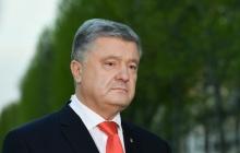 Порошенко назвал двух фаворитов на ключевые посты в правительстве Украины в случае победы на выборах