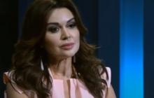 СМИ: Заворотнюк приехала на шоу к Малахову, всем запретили выходить из гримерных и видеть онкобольную актрису