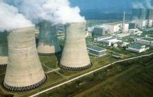 Армия Азербайджана угрожает ракетным ударом по Мецаморской АЭС в Армении: ситуация накалилась до предела