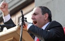 Армения на пороге исторического голосования: Пашинян снова собирает масштабный митинг в центре Еревана