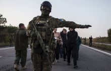 """В """"ДНР"""" сказали, сколько пленных украинцев отдадут Киеву: """"Все согласовано"""""""