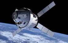 США пишут историю космонавтики, оставив РФ в стороне: грузовой корабль Dragon компании SpaceX успешно вернулся на Землю с МКС
