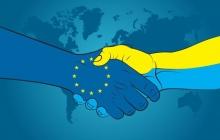 В ЕС сказали свое слово по поводу санкций РФ против Украины - подробности