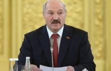 """""""Дальше разговоров дело не пошло"""", – Лукашенко резко раскритиковал Евразийский Союз"""