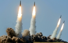 Россия опять нарушает мировые договоры: США пригрозили Кремлю выходом из ДРСМД