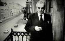 Ему удалось сделать то, что не удавалось лучшим ученым мира: история харьковчанина Юрия Кнорозова