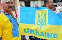 """""""Україна понад усе"""", - блогер рассказал мощную историю о самом точном индикаторе перемен в Украине и украинцах"""