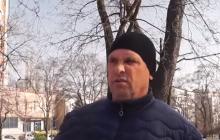Эпидемия на Донбассе: видео из Донецка, жители высказали все, что думают о карантине