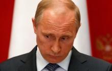 Время работает против Кремля: санкции убивают Россию, но он не уйдет. Впрочем, Армия Украины в любом случае восстановит контроль над Донбассом – David Jewberg