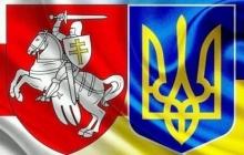 Конфликт с Москвой добавил Минску решительности: в Беларуси начинает вещание украинский телеканал