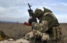 """""""Пасхальное перемирие"""" сорвалось, не успев начаться: Украина потеряла на Донбассе еще одного военного - подробности"""