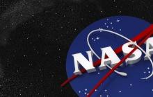Ученые НАСА нашли планету, где есть жизнь: космическое тело покрыто льдом