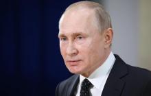 """""""Получает кайф от унижения"""", - Зеркаль раскрыла тактику Кремля"""