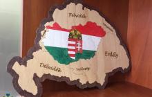 Конфликт Украины и Венгрии на Закарпатье: СБУ провела операцию