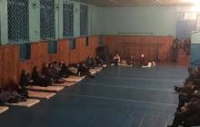 Ситуация в Ичне на 10 октября: подробности ликвидации трагедии и кадры местных жителей
