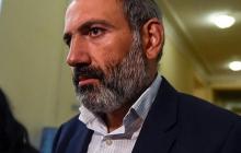 В Армении новые громкие увольнения: Пашинян лишит должностей мэров Еревана и Гюмри