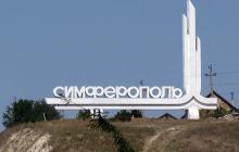 Крымчане взвыли от жизни в оккупации: житель Симферополя бьет тревогу из-за наболевшей проблемы