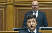 Парубий срочно созывает заседание подготовительной депутатской группы: что происходит